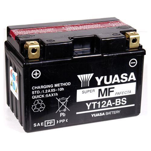 batterie moto yt12a-bs