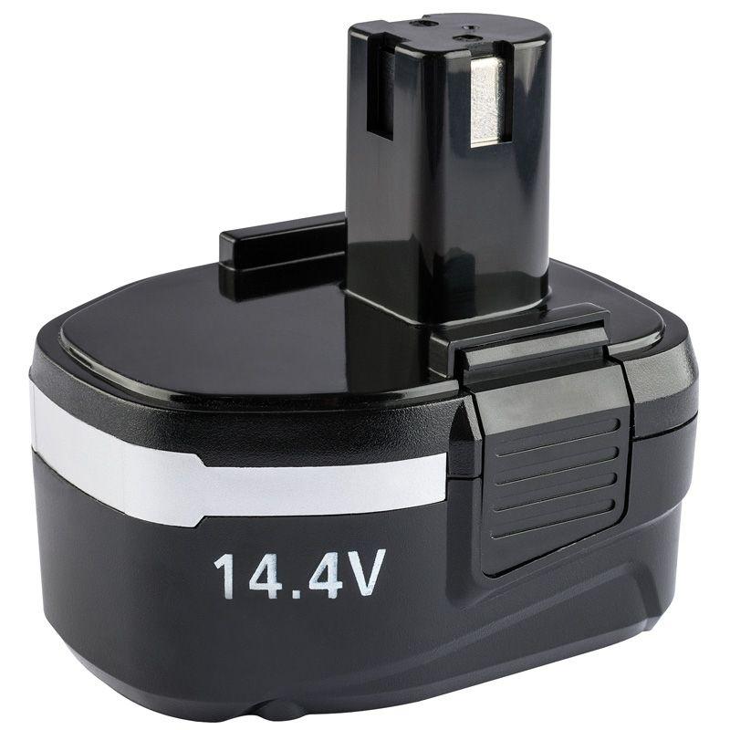 batterie draper pour visseuse 89101119 outillage main sur la b canerie. Black Bedroom Furniture Sets. Home Design Ideas