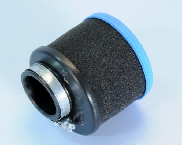 filtre air polini pour kit filtre vespa pi ces carburation sur la b canerie. Black Bedroom Furniture Sets. Home Design Ideas