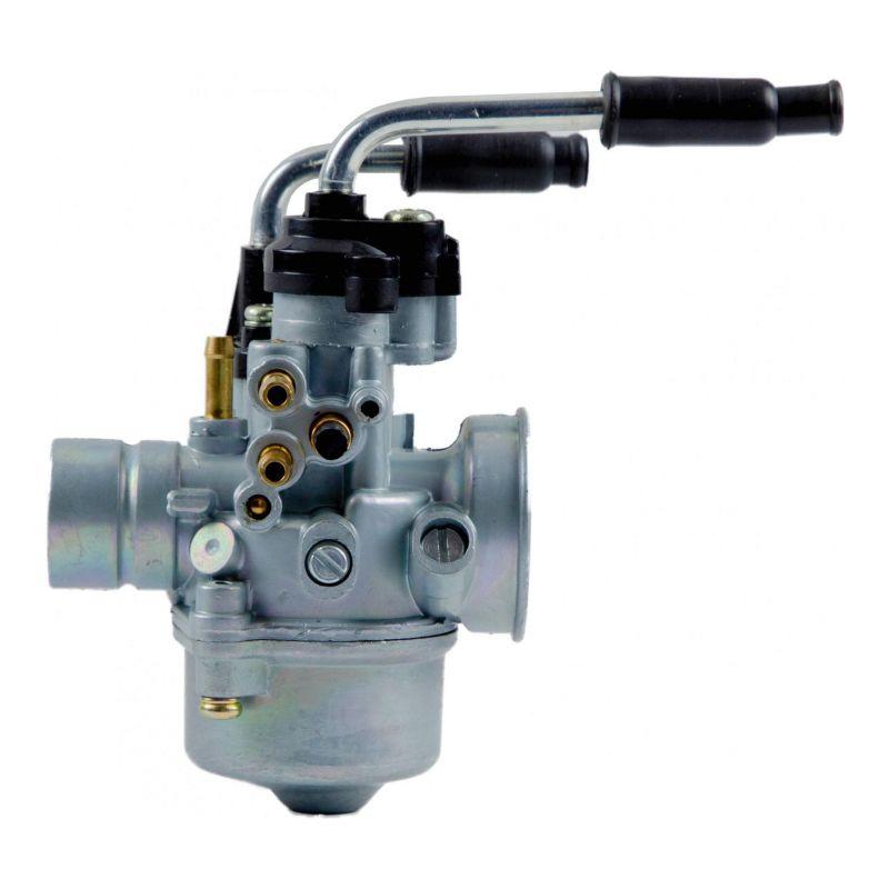 Carburateur 1Tek origine PHBN 17.5 LS - 3
