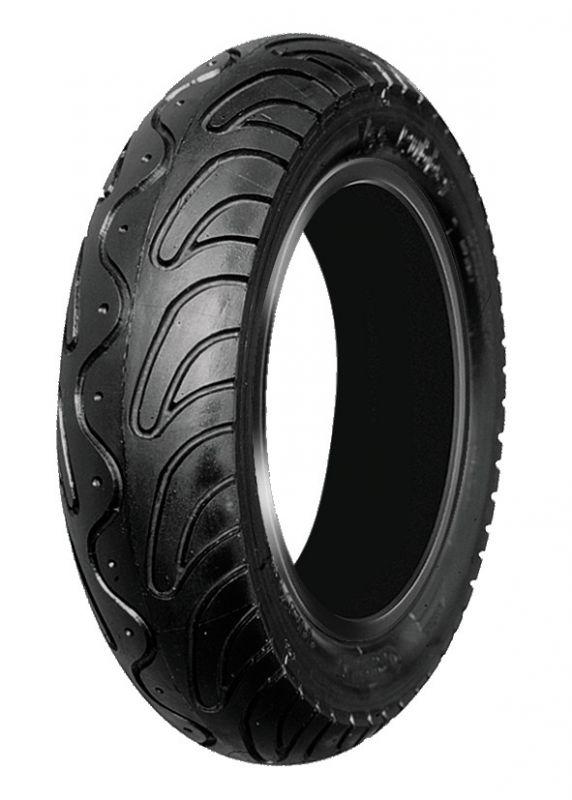 pneu vee rubber vrm134 130 70 12 56l tl pi ces partie cycle sur la b canerie. Black Bedroom Furniture Sets. Home Design Ideas