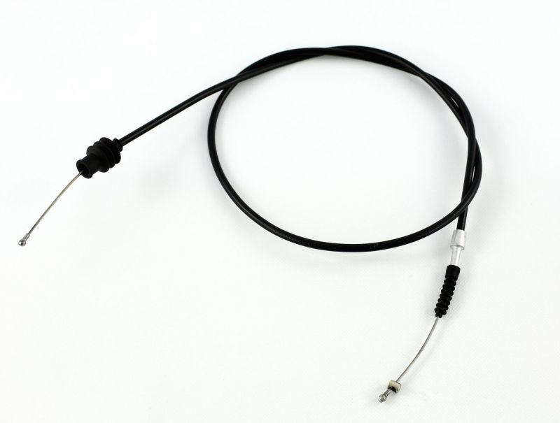 cable d 39 embrayage pour bmw r80 r100rt gs pi ces partie cycle sur la b canerie. Black Bedroom Furniture Sets. Home Design Ideas