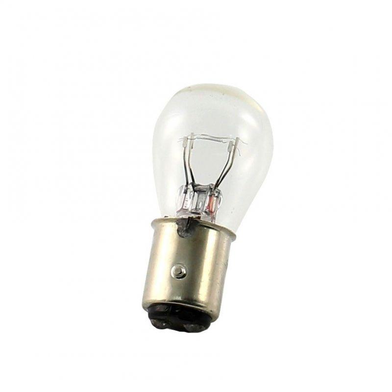 ampoule bay15d 6v 21 5w pi ces electrique sur la b canerie. Black Bedroom Furniture Sets. Home Design Ideas