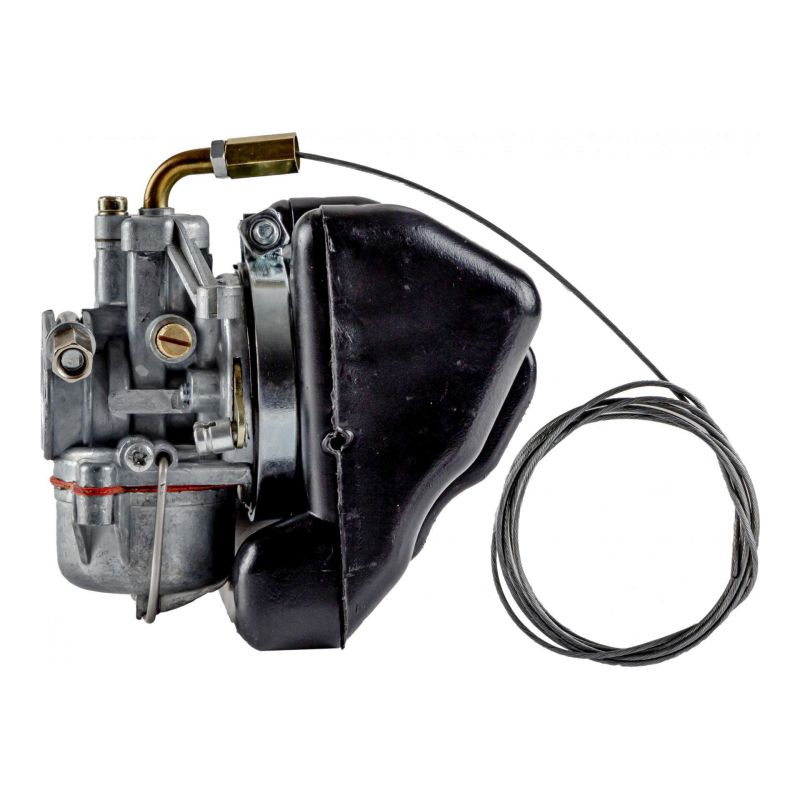 Carburateur 1Tek adaptable Peugeot 103 spx/rcx - 1