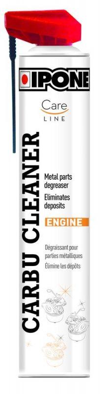 Spray nettoyant carburateur Ipone CARBU CLEANER 750ml