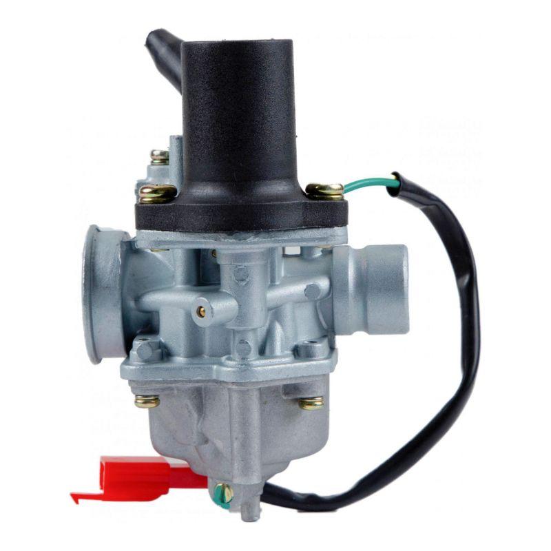 Carburateur 1Tek D.16 adaptable MBK Booster 2004>/Nitro 2004>/Yamaha BW's 2004>/Aerox 2004> - 1