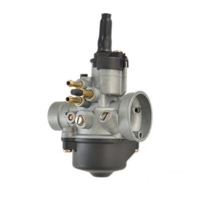 Carburateur type PHVA 17.5 BT
