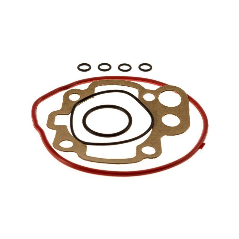 Kit joints moteur complet pour AM6 - 3