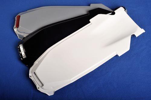 passage de roue mtkt avec feux tzr x power pi ces car nage sur la b canerie. Black Bedroom Furniture Sets. Home Design Ideas