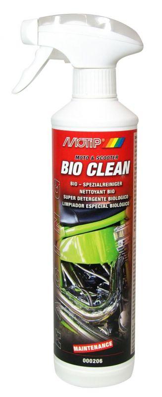 spray motip nettoyant naturel 500 ml lubrifiant sur la b canerie. Black Bedroom Furniture Sets. Home Design Ideas