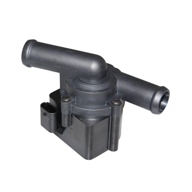 pompe eau lectrique polini 12v pi ces moteur sur la. Black Bedroom Furniture Sets. Home Design Ideas
