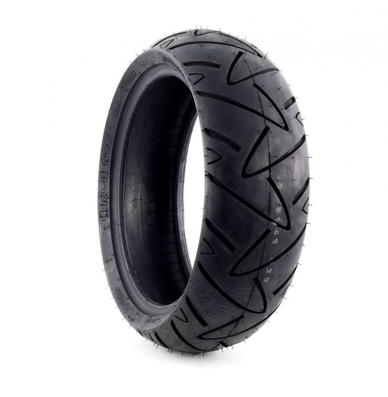 pneu continental contitwist 140 60 13 63s pi ces partie cycle sur la b canerie. Black Bedroom Furniture Sets. Home Design Ideas
