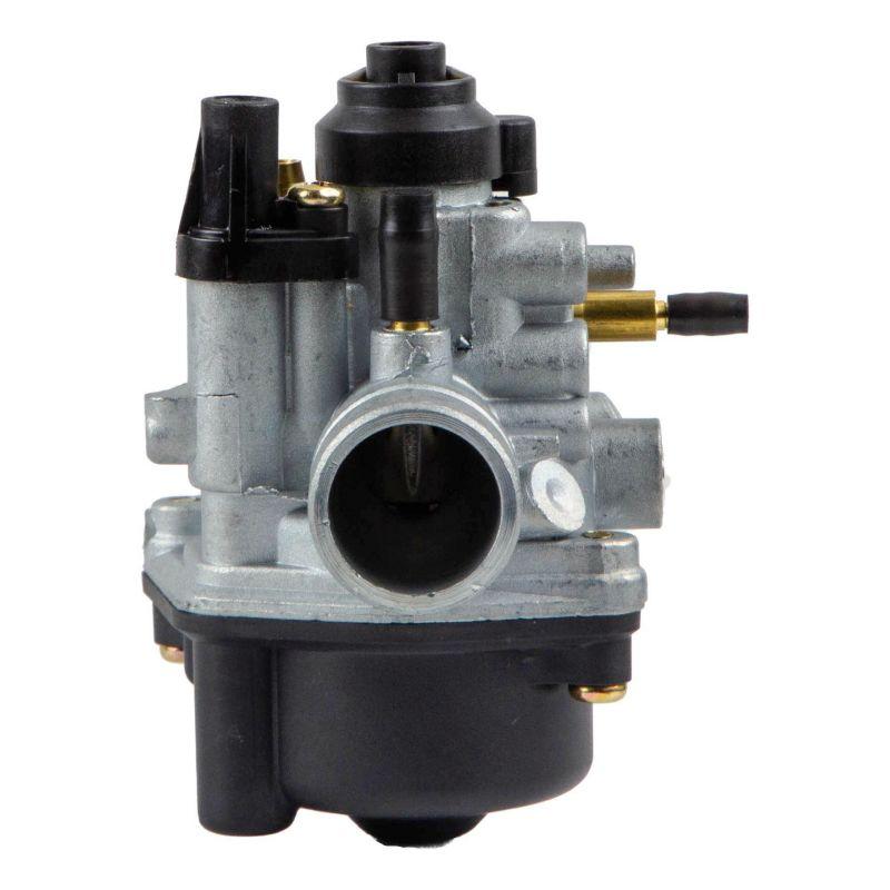 Carburateur 1Tek origine PHBN 12 HS - 2