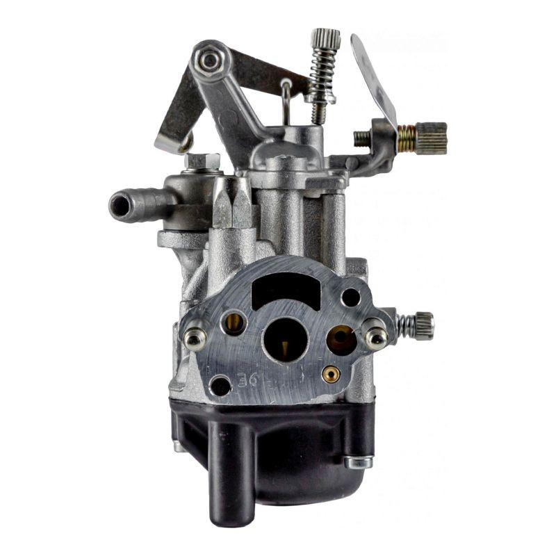 Carburateur Dellorto SHB 16-10 - 2