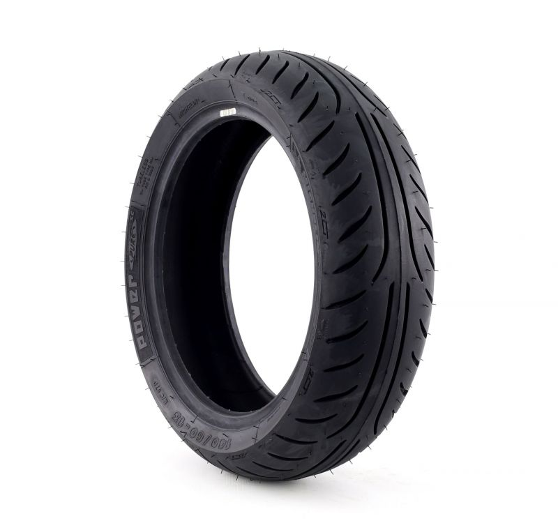pneu michelin power pure sc 140 60 13 57p pi ces partie. Black Bedroom Furniture Sets. Home Design Ideas