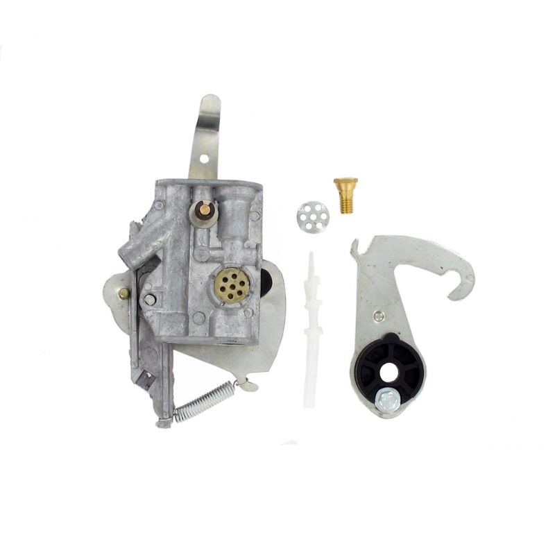 piece carburateur solex