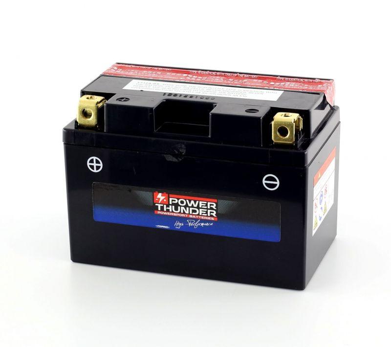 Batterie Power Thunder 12N9-4B-1