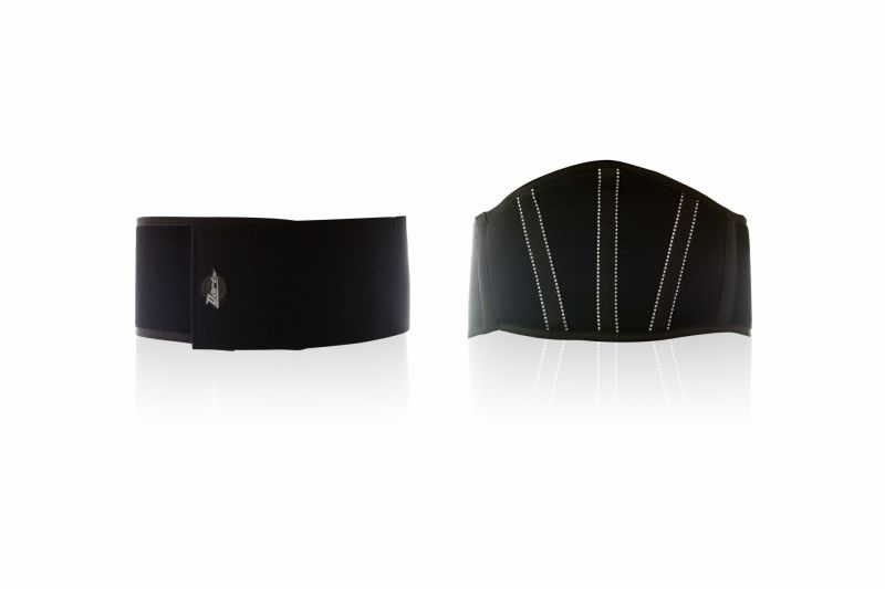 ceinture de soutien lombaire chaft quipement route sur. Black Bedroom Furniture Sets. Home Design Ideas