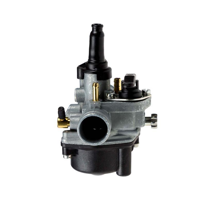 Carburateur Dell'orto PHVA 17,5 ED - 2