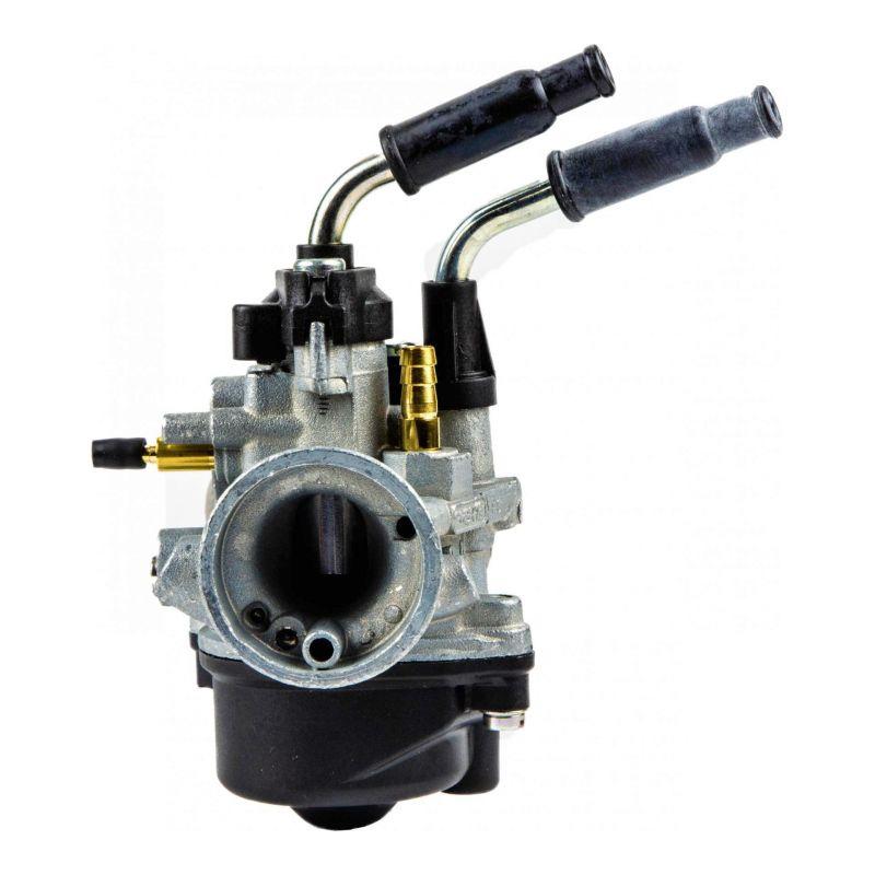 Carburateur Dell'orto PHBN D.16 FS - 5
