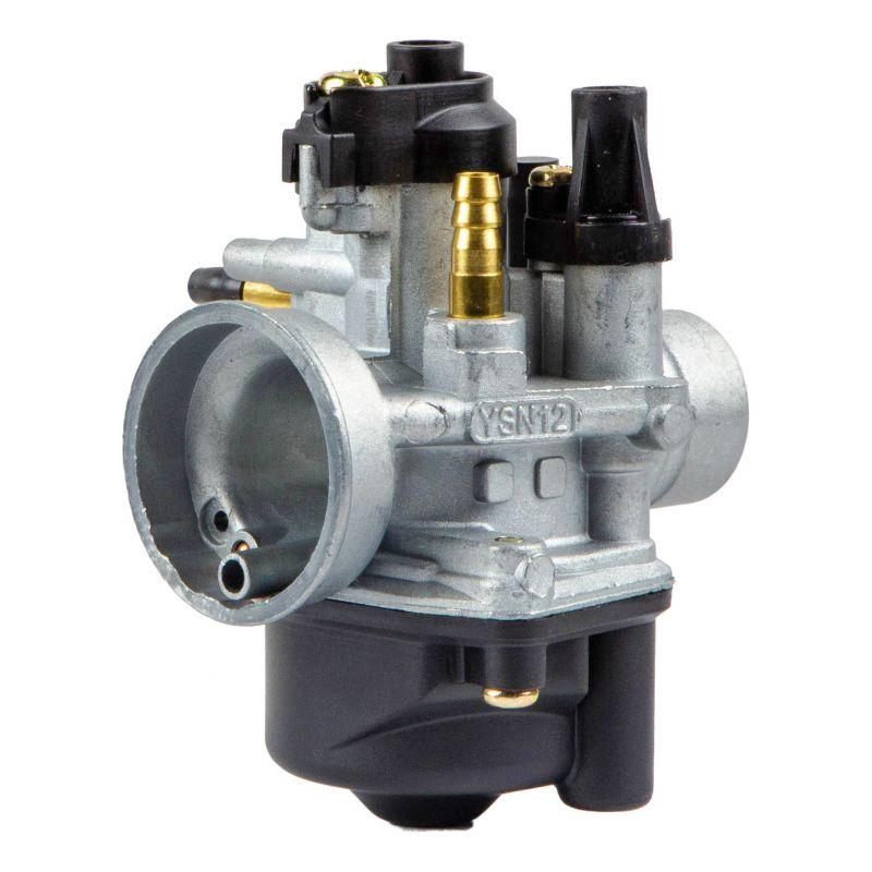 Carburateur 1Tek origine PHBN 12 HS