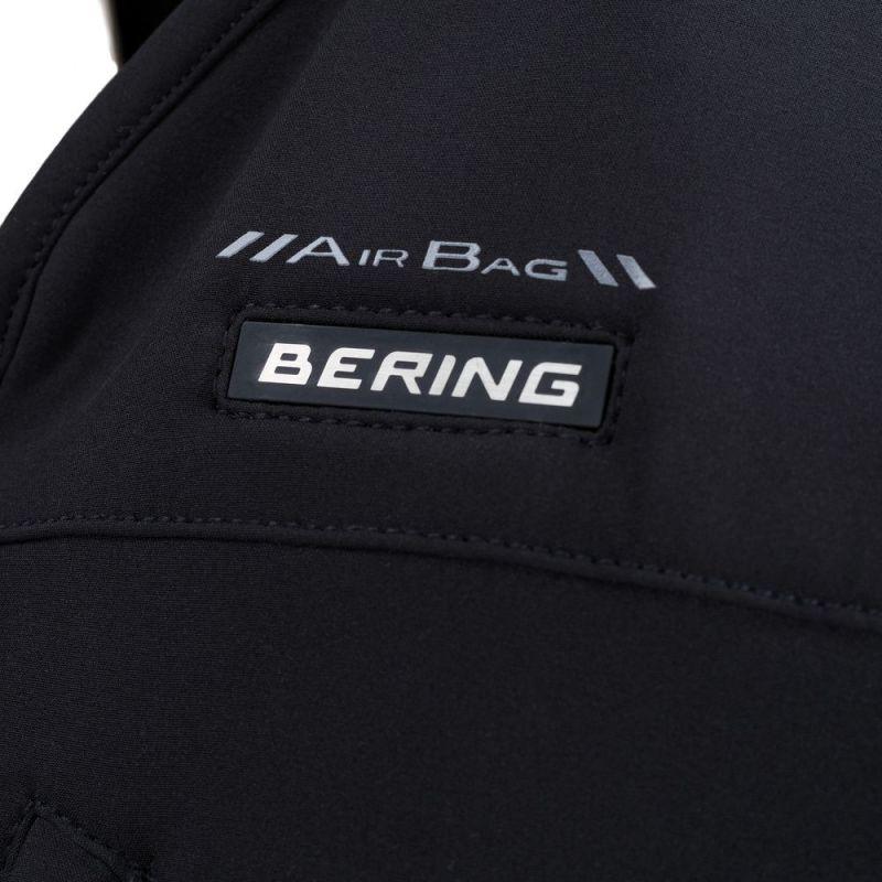 Gilet airbag Bering C-Protect Air - 3