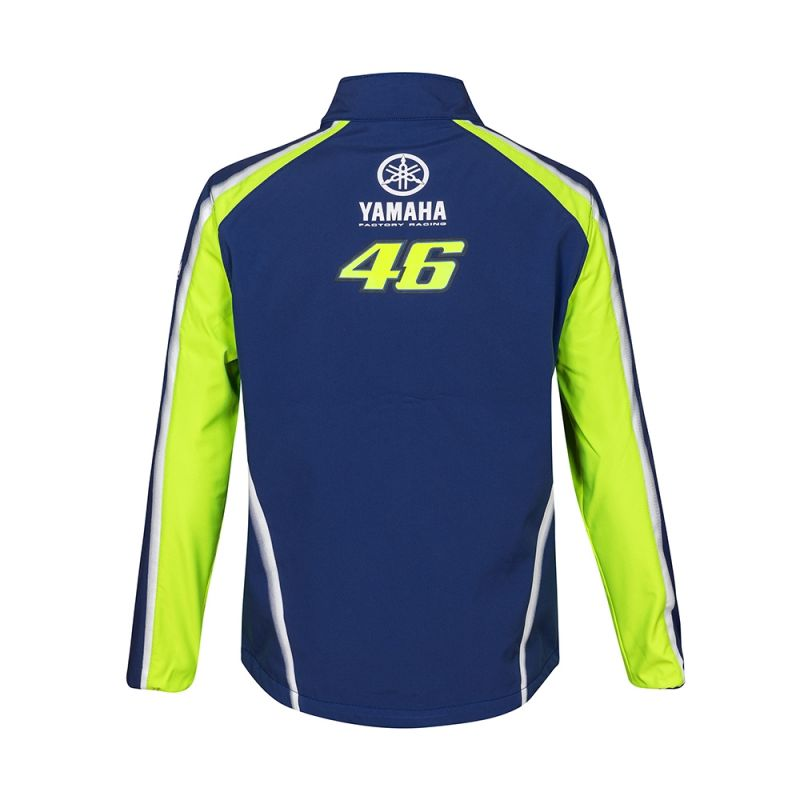 online store e1cf5 f857b veste-zip-vr46-valentino-rossi-yamaha-racing-bleu.jpg