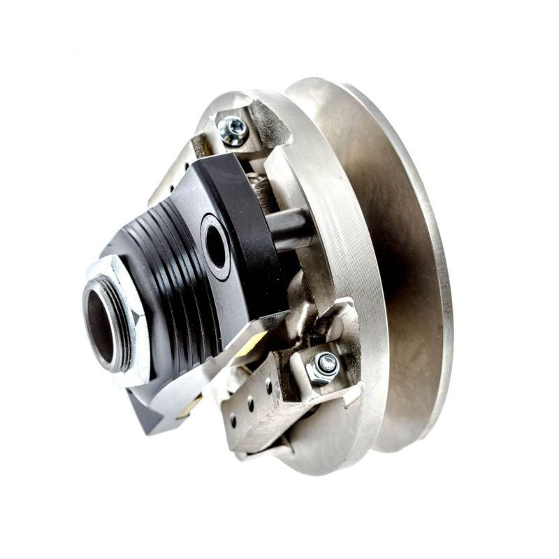 Variateur Doppler ER3 MBK 51 Replica - 1