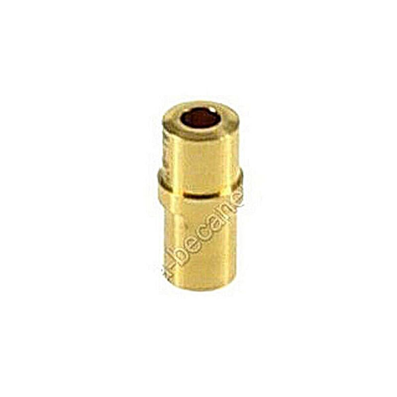 Guide aiguille de carburateur Polini Coaxial D.15 - 23