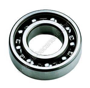 Roulement moteur NTN 6205/C3 25x52x15