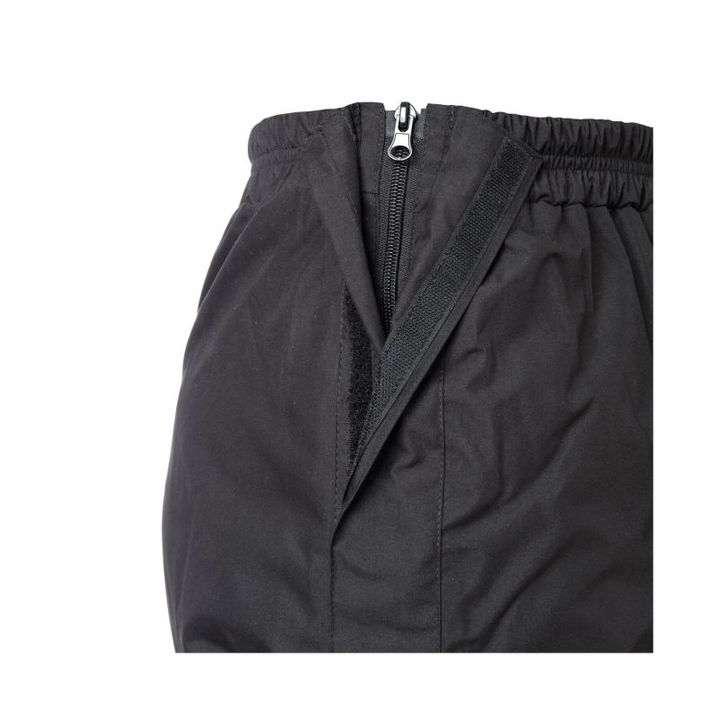 Diluvio Ouverture Tucano Pantalon Urbano Latérale Imperméable Avec nP0w8kO
