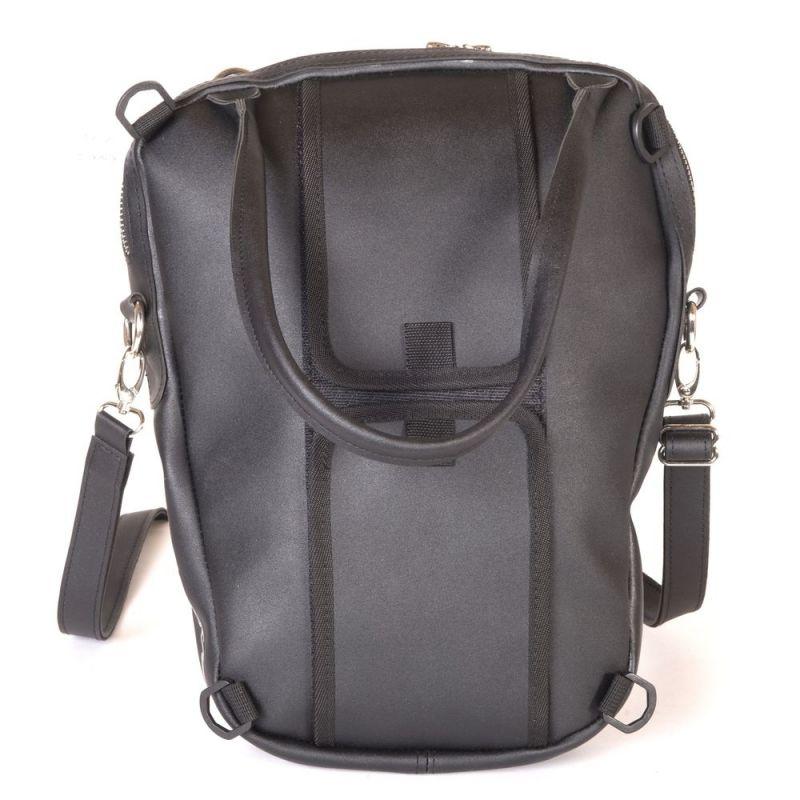 sacoche de r servoir bagster b beauty noir pi ces bagagerie sur la b canerie. Black Bedroom Furniture Sets. Home Design Ideas