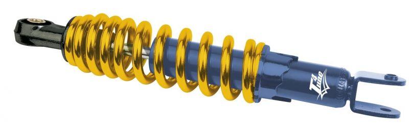 Amortisseur hydraulique réglable Nitro, Ovetto L.280mm
