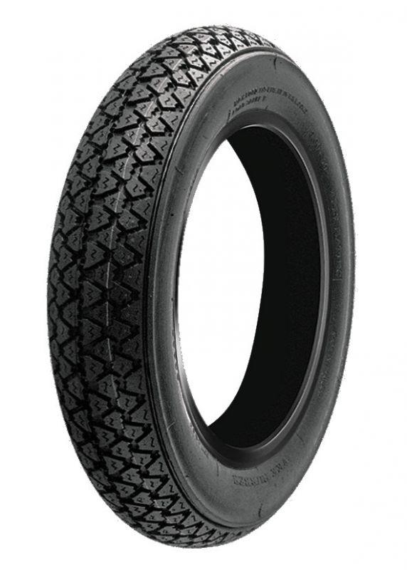 pneu vee rubber vrm054 42j tt pi ces partie cycle sur la b canerie. Black Bedroom Furniture Sets. Home Design Ideas