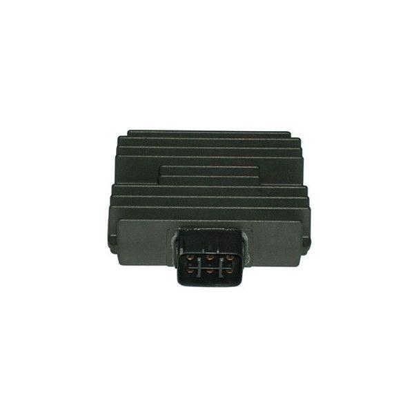 Régulateur Yamaha Majesty 400 / XC 300
