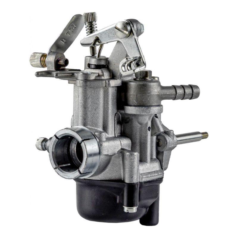 Carburateur Dellorto SHB 16-10