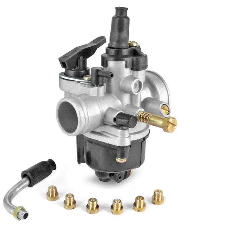 Carburateur PHVA Ø17.5 TNT
