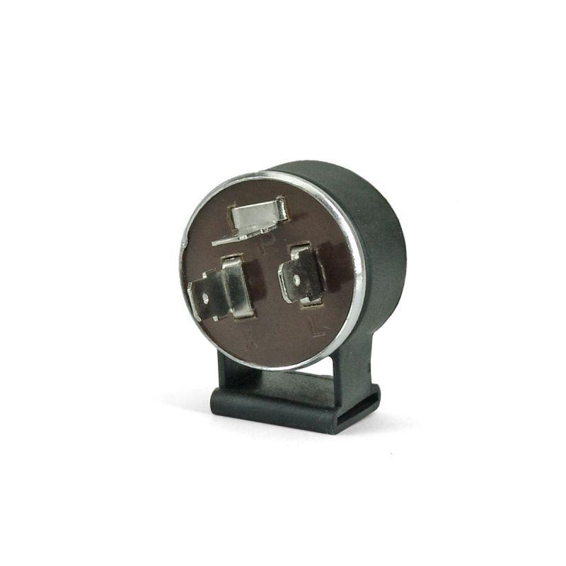 relais clignotants 12v 23w pi ces electrique sur la b canerie. Black Bedroom Furniture Sets. Home Design Ideas