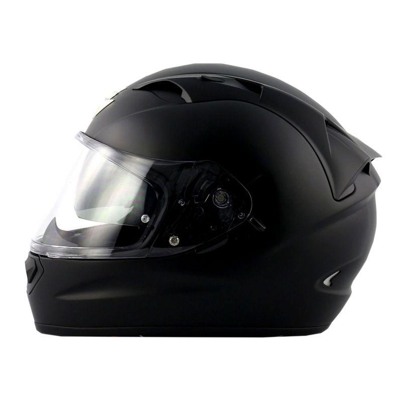 casque int gral scorpion exo 1200 air noir mat casques moto sur la b canerie. Black Bedroom Furniture Sets. Home Design Ideas