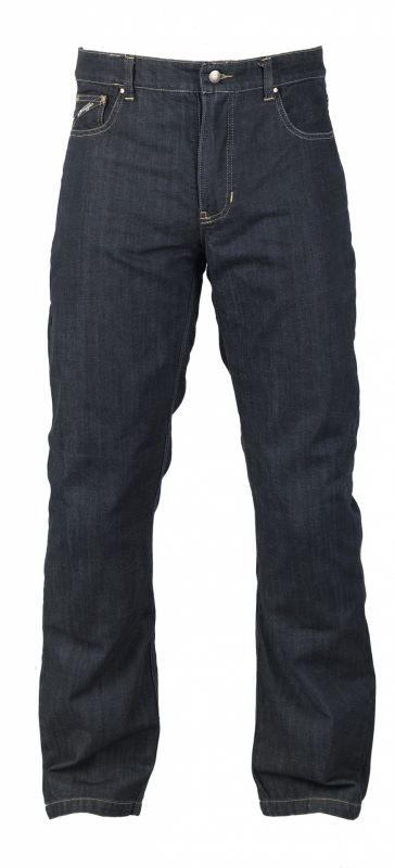 pantalon furygan jean 01 noir quipement route sur la b canerie. Black Bedroom Furniture Sets. Home Design Ideas
