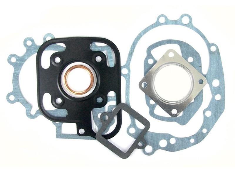 Kit joints moteur complet peugeot Ludix LC
