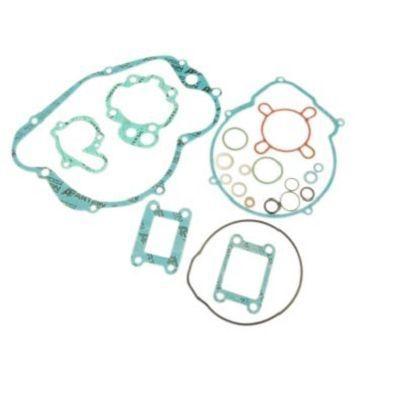 kit joints moteur complet pour am6 pi ces moteur sur la b canerie. Black Bedroom Furniture Sets. Home Design Ideas