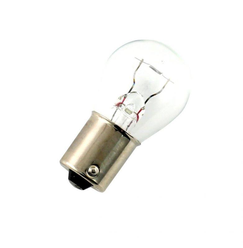 ampoule flosser ba15s 6v 21w pi ces electrique sur la b canerie. Black Bedroom Furniture Sets. Home Design Ideas