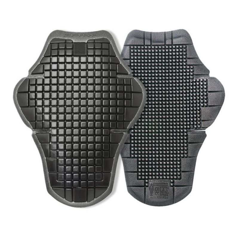 Protection dorsale Spidi COMPACT WARRIOR