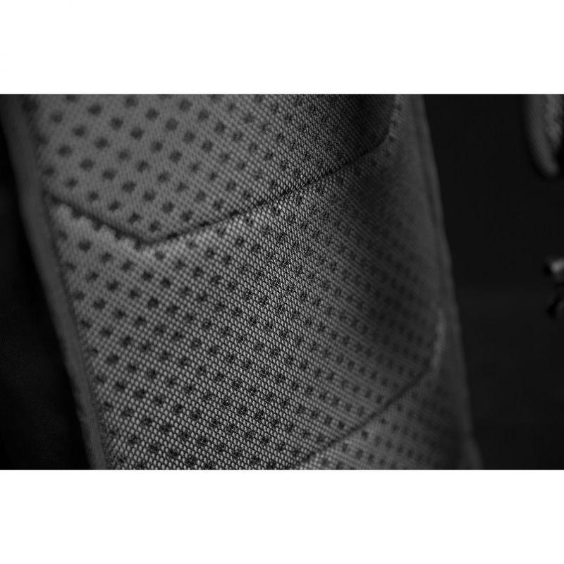 Sac à dos Icon 1000 Slingbag noir - 2