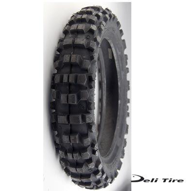 pneu deli sb114 60 100 14 30m pi ces partie cycle sur la b canerie. Black Bedroom Furniture Sets. Home Design Ideas