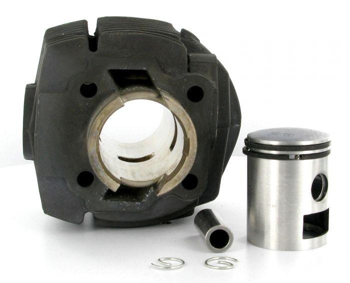 cylindre type origine mbk 51 av07 pi ces moteur sur la b canerie. Black Bedroom Furniture Sets. Home Design Ideas