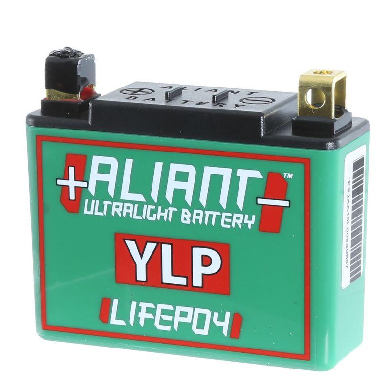 batterie lithium aliant ylp09x 12v 8ah pi ces electrique sur la b canerie. Black Bedroom Furniture Sets. Home Design Ideas