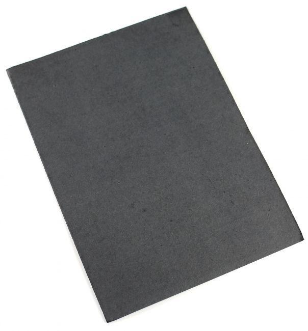 feuille de joint plat papier graphite renforce 1 2 mm d couper pi ces moteur sur la b canerie. Black Bedroom Furniture Sets. Home Design Ideas