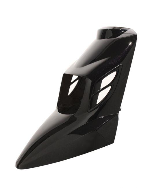 face avant bcd nouveau mod le booster 2004 pi ces car nage sur la b canerie. Black Bedroom Furniture Sets. Home Design Ideas